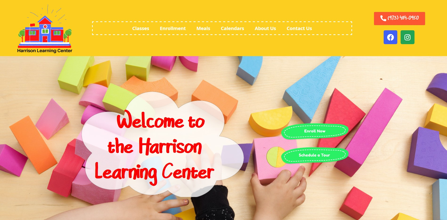"<a href=""https://harrisonlearning.center/"">www.harrisonlearning.center</a>"